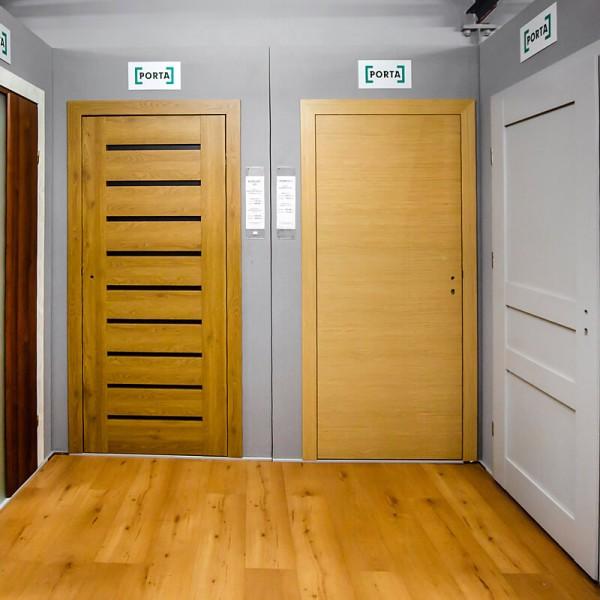 drzwi wewnętrzne śląsk