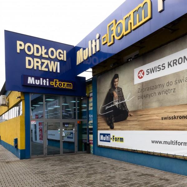 Kraków Fiszera