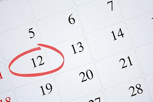 12 listopada salony Multi-Form będą zamknięte
