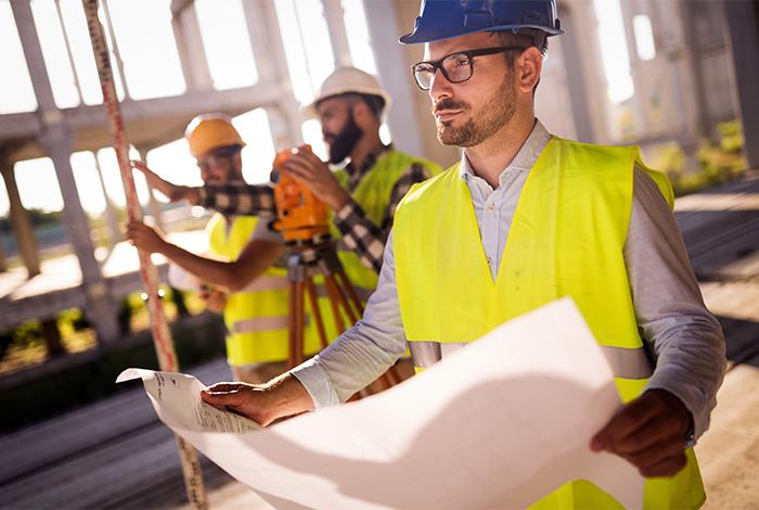 Budowa domu coraz droższa. Jak wygląda obecnie rynek materiałów budowlanych?