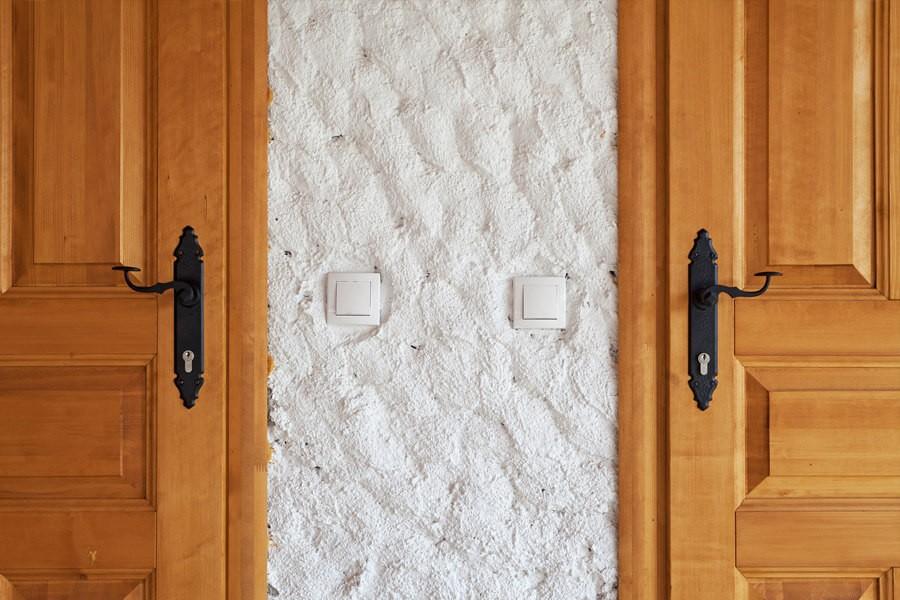 Drzwi prawe i lewe – jak je odróżnić?
