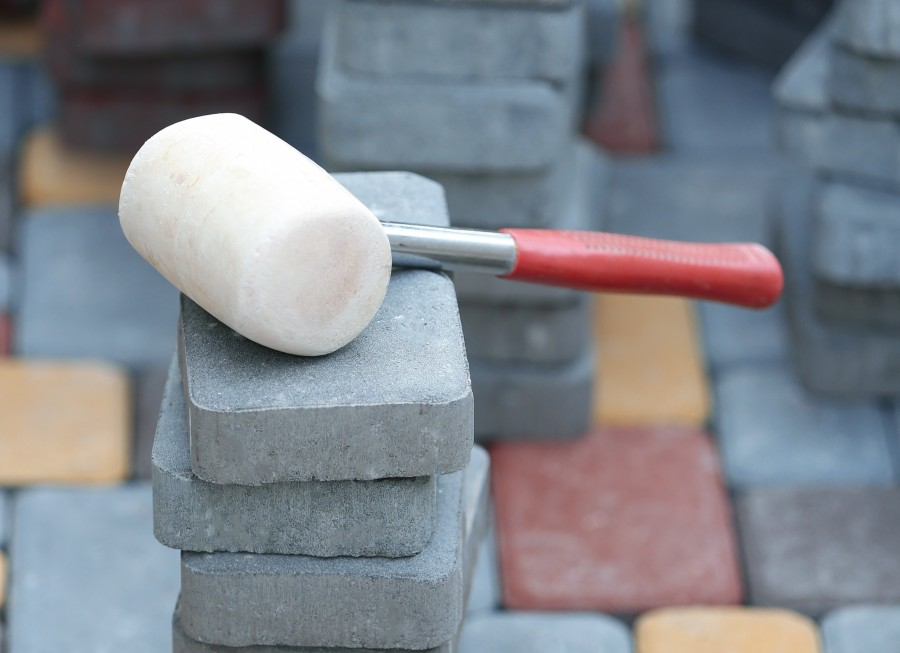 Galanteria betonowa i inne