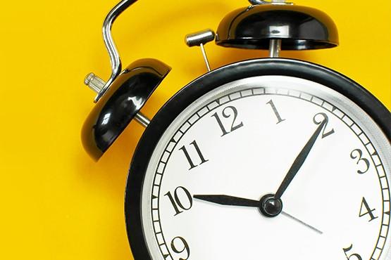 Oddział hurtowy w Tychach - zmiana godzin pracy