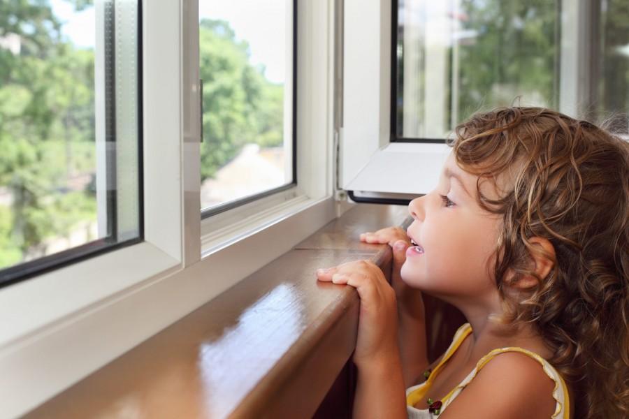 Jak dobrać odpowiednie okna do domu i mieszkania