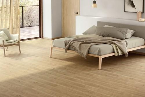 panele fin floor