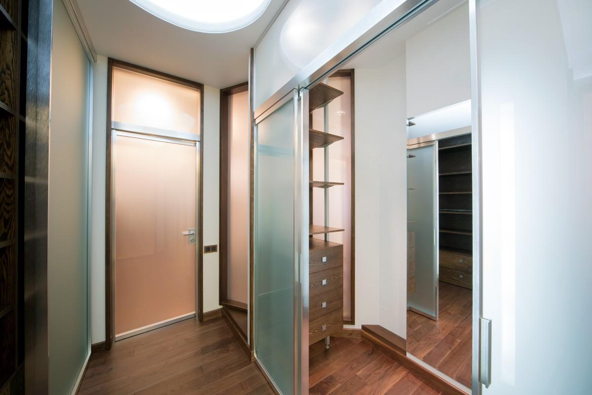 Drzwi Wewnętrzne Zewnętrzne Podłogi Drewniane Panele