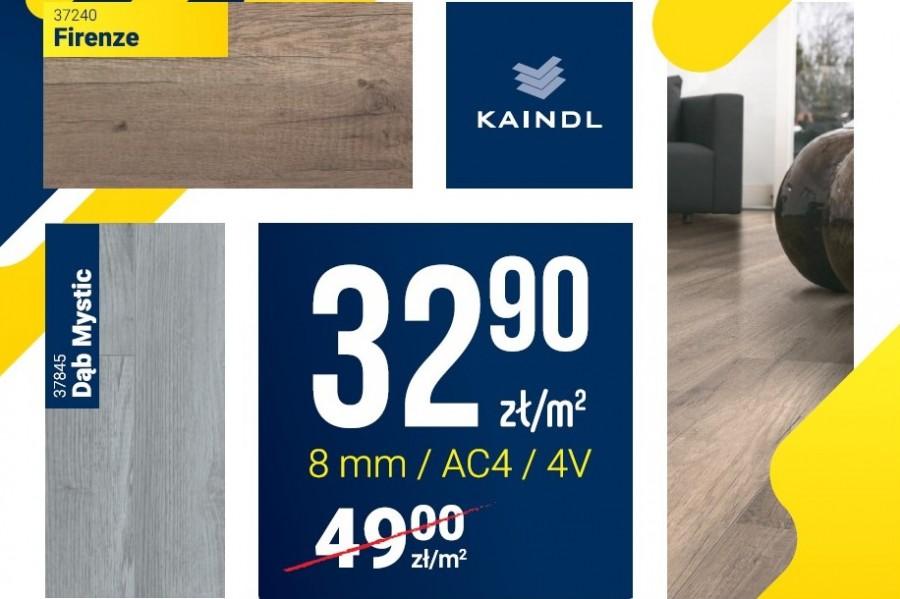 Promocja Kaindl
