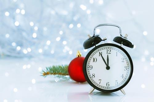 świąteczne godziny otwarcia