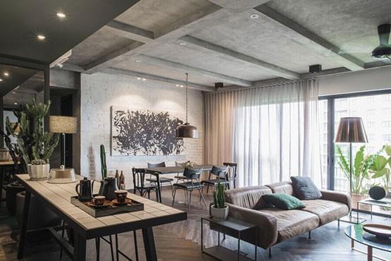 Urządzanie domu – na jaki styl postawić?