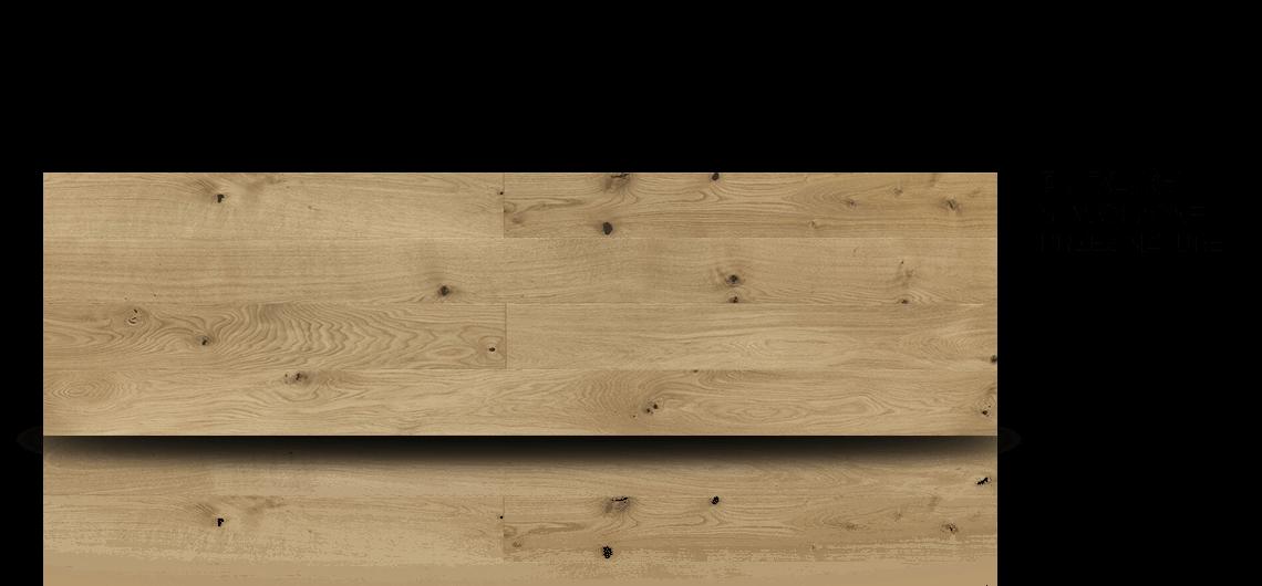 1_drewniane podłogi