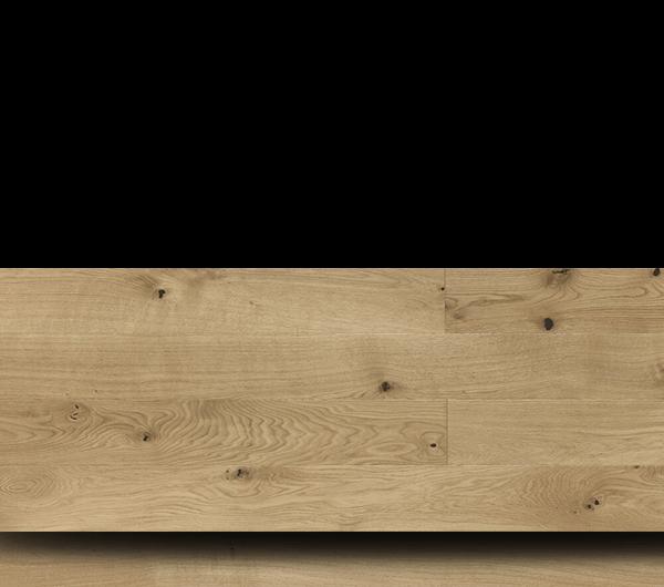 1_podlogi-drewniane-do-domu
