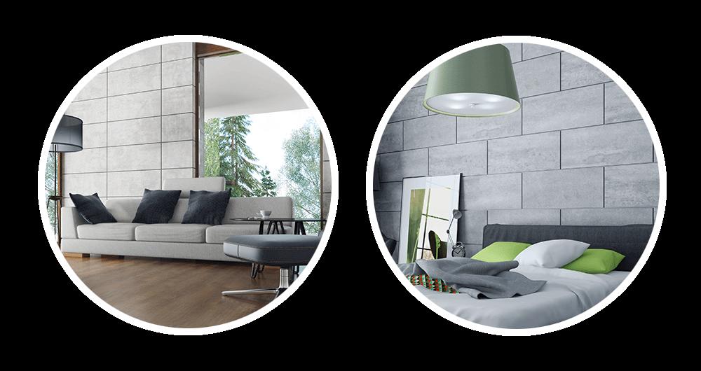 2_walldesign-beton-na-sciane
