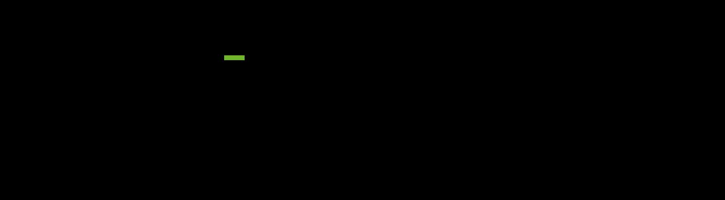 Podłogi Arteo