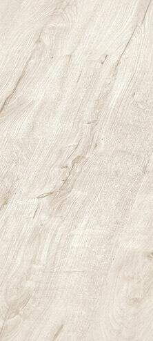 Podłoga laminowana wjasnym kolorze od Persecto
